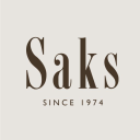 saks.co.uk Voucher Codes