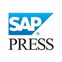 SAP PRESS Voucher Codes