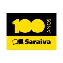 Saraiva.com.br Voucher Codes