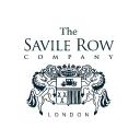 SavileRow Voucher Codes