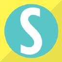 schoola.com Voucher Codes