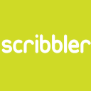 Scribbler Voucher Codes