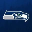 seahawks.com Voucher Codes