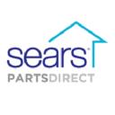 Sears Parts Direct Voucher Codes