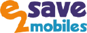 secure-mobiles.com Voucher Codes
