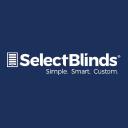 selectblinds.com Voucher Codes