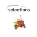 selections.com Voucher Codes