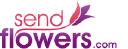 sendflowers.com Voucher Codes
