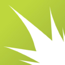 serovera.com Voucher Codes