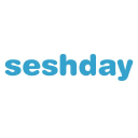seshday.com Voucher Codes