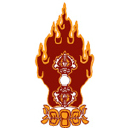 shambhala.com Voucher Codes