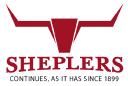 sheplers.com Voucher Codes