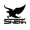 shiekhshoes.com Voucher Codes