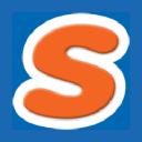 shmoop.com Voucher Codes
