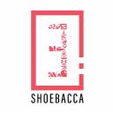 shoebacca.com Voucher Codes