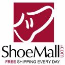 Shoemall Voucher Codes