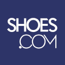 Shoes Voucher Codes