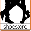 shoestore.co.uk Voucher Codes