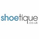 shoetique.co.uk Voucher Codes