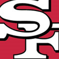 shop49ers.com Voucher Codes