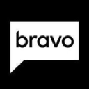 shopbybravo.com Voucher Codes