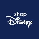 ShopDisney Voucher Codes