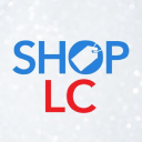 shoplc Voucher Codes