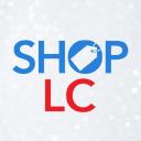 shoplc Voucher Codes