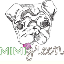 shopmimigreen.com Voucher Codes