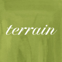 shopterrain.com Voucher Codes