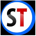 shoptronics.com Voucher Codes