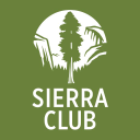 sierraclub.org Voucher Codes