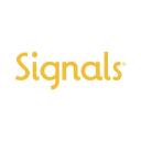 signals.com Voucher Codes