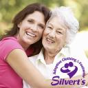 silverts.com Voucher Codes
