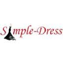 simple-dress.com Voucher Codes