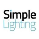 simplelighting.co.uk Voucher Codes