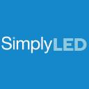 Simply LED Voucher Codes
