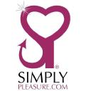 simplypleasure.com Voucher Codes