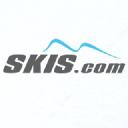 skis.com Voucher Codes