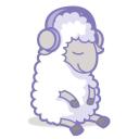 sleepphones.com Voucher Codes