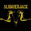 slumberjack.com Voucher Codes