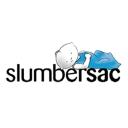 Slumbersac Voucher Codes