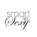 smartandsexy.com Voucher Codes