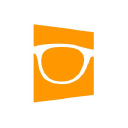 smartbuyglasses.co.nz Voucher Codes