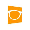 smartbuyglasses.co.uk Voucher Codes