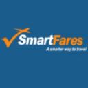 smartfares.com Voucher Codes