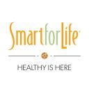 smartforlife.com Voucher Codes