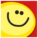 smilemakers.com Voucher Codes