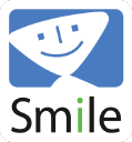 smilesoftware.com Voucher Codes