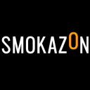 smokazon.com Voucher Codes